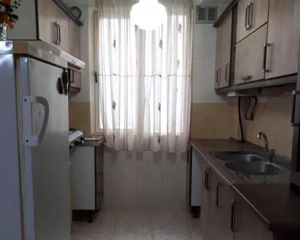 rent-40-meter-apartment-andisheh