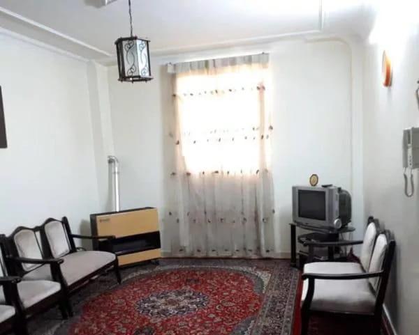 rent-40-meter-apartment