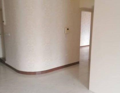 rent-99-meter- apartment-Andiesheh