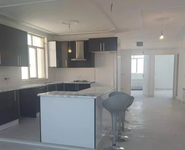 105-meter-apartment-rent-andishe-third-phase