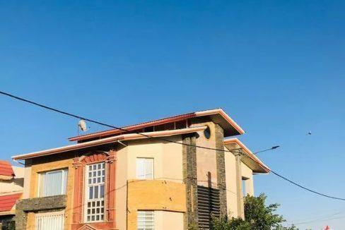 150-meter-villa-nama-rent-andishe.jpg