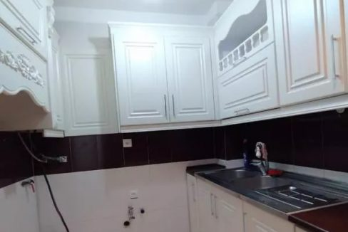 39-meter-apartment-andishe