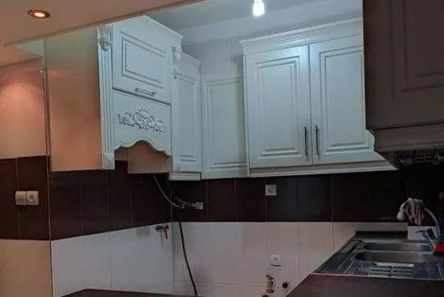 39-meter-apartment-sale-andisheh