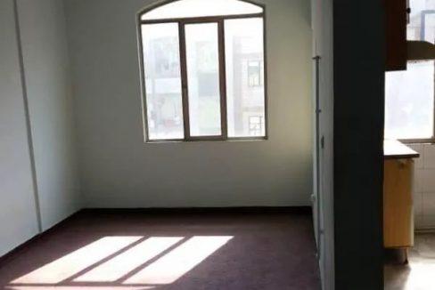 72-meteri- apartment-sale-andisheh