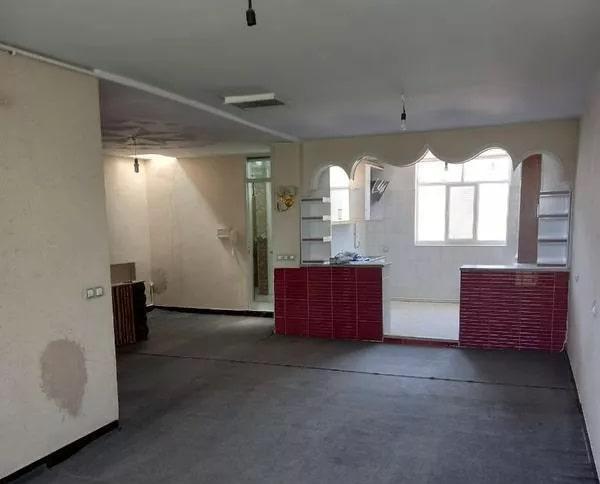 95-meter-villa-for-rent-andisheh