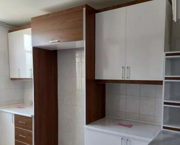 95-meter-villa-rent-andisheh-kabinet