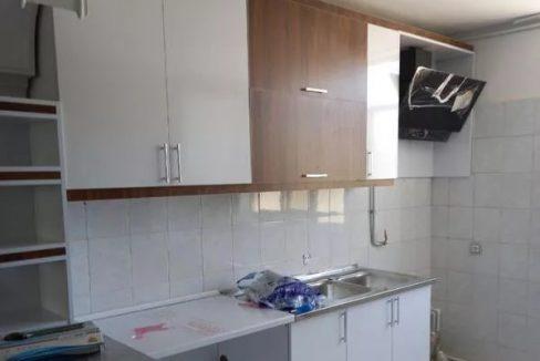 95metr-villa-rent-andishe