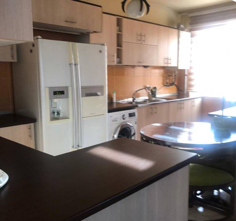 98-meter-apartment-for-sale-in-mahestan-andishe