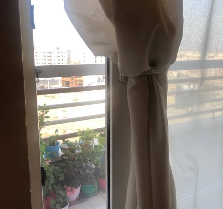 98-meter-apartment-for-sale-mahestan-andisheh