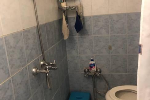 98-meter-apartment-sale-mahestan-andisheh