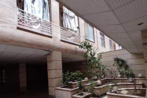 Buy-52-meter- apartment-andisheh-faz1