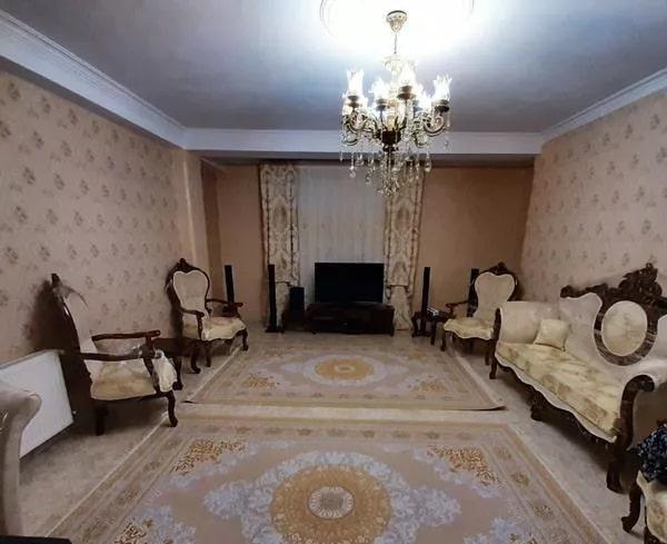 اجاره آپارتمان 104 متری در اندیشه مجتمع سپیده