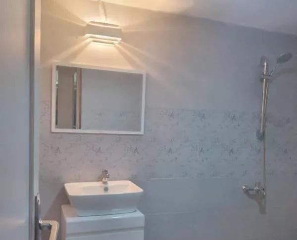 aparteman-105-metri-rent-andisheh