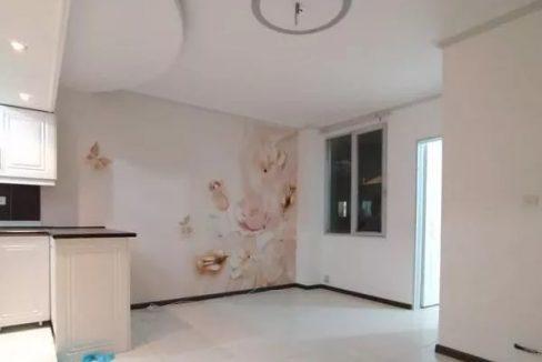 aparteman-39-metri-andisheh