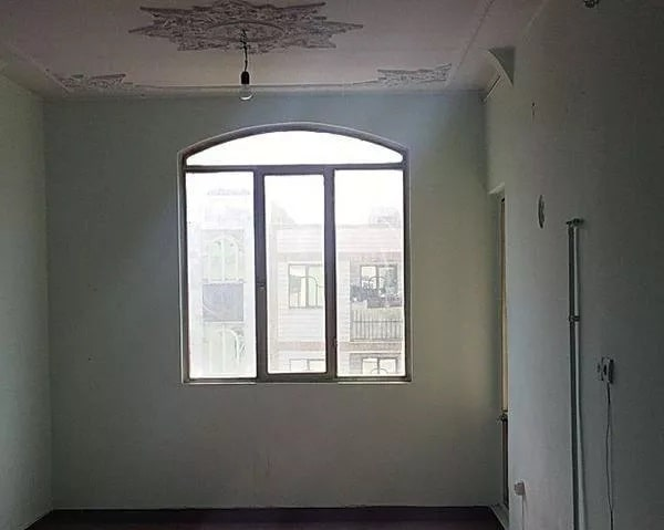 aparteman-72-metr-andisheh
