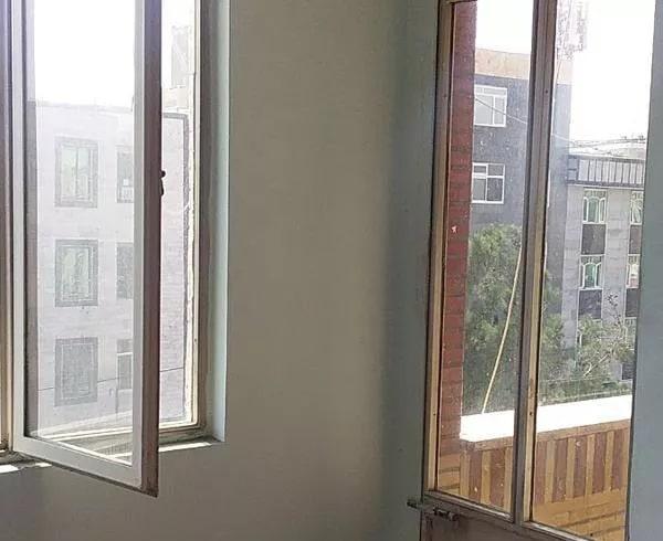 aparteman-72-metri-andisheh-faz1