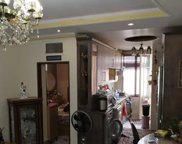 one-bedroom-apartment-44-meters-from-andisheh