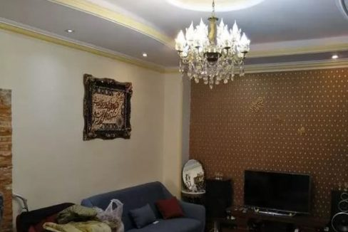 one-bedroom-apartment-44-meters-in-andisheh