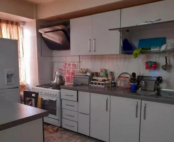 78-meter-apartment-rent-amirkabir-andisheh