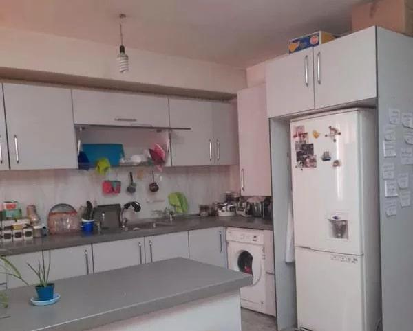 78-meter-apartment-rent-in-amirkabir-andish