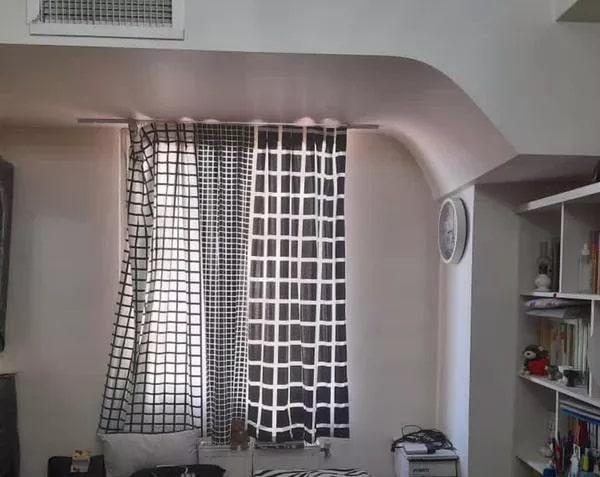 apareteman-78-metri-amirkabir-rent-andisheh