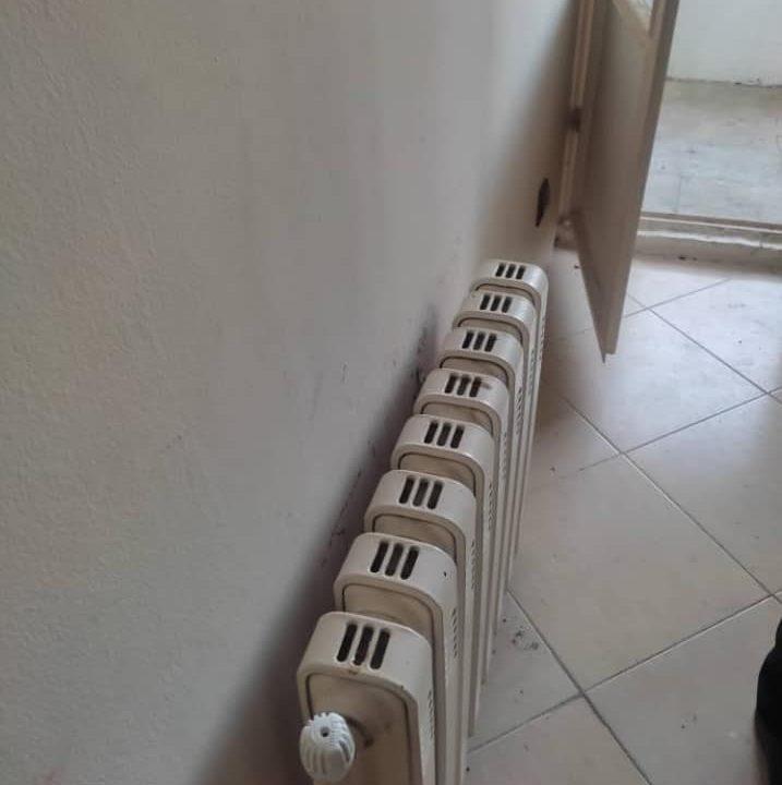 apartment-54-meter-mojtameh-Zaytoun-Andisheh