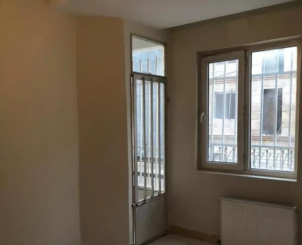 apartment-57-meter-sale-andishe