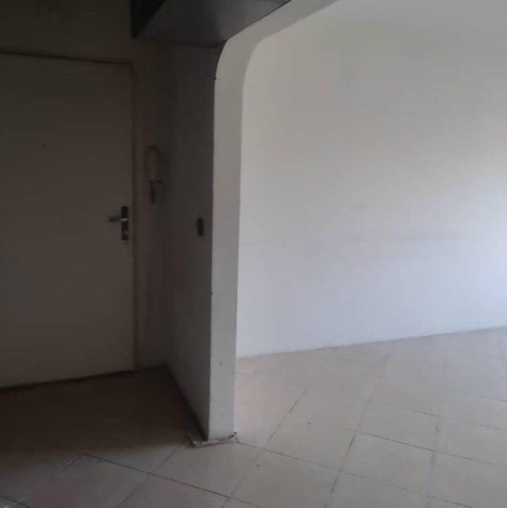 apartment-rent-54-meter-Zaytoun-Andishe