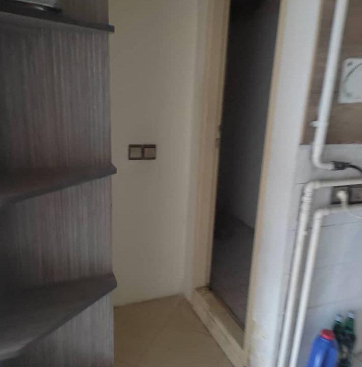 apartment-rent-54-meter-Zaytoun-Andisheh