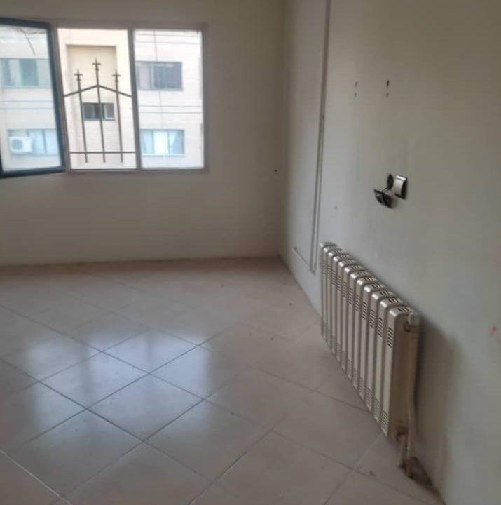 apartment-rent-54-meter-mojtameh-Zaytoun-Andisheh