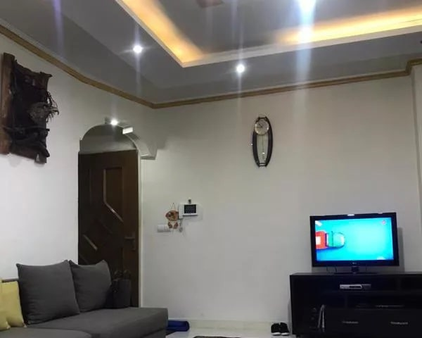 buy-an-apartment-58-meters-andishe