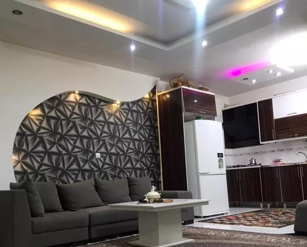 buy-an-apartment-58-meters-andisheh