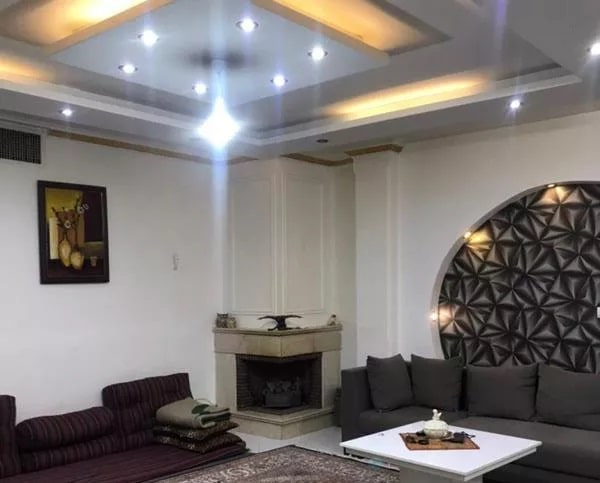 buy-an-apartment-of-58-meter-andishe
