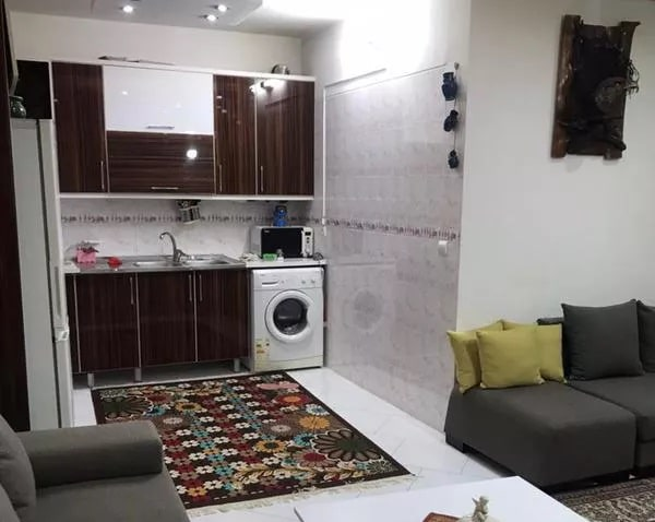 buy-apartment-of-58-meters-phase-one-andisheh