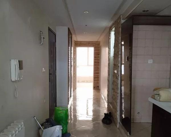 120-meteri-apartment-rent-sadaf-andisheh