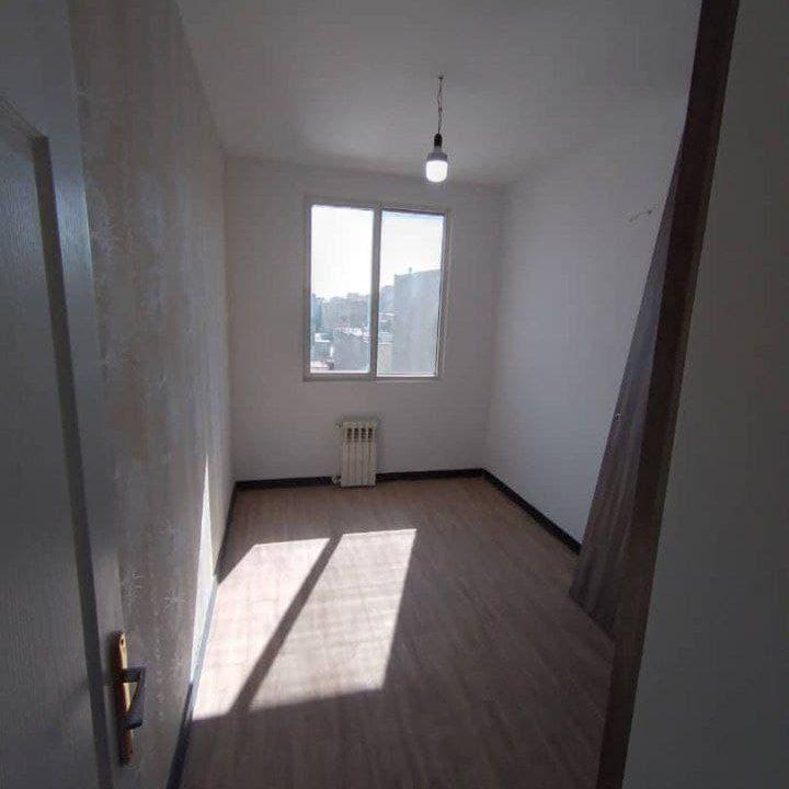 58-meter-rental-in-andishe-aparteman