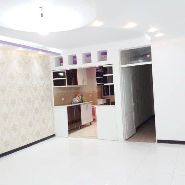 58-meteri-rental-in-andisheh-aparteman