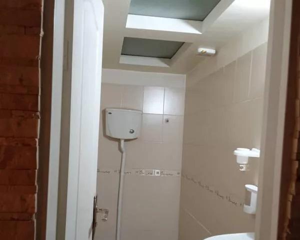 apartment-120-meter-sevise-rent-sadaf-andisheh