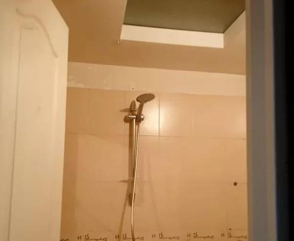 apartment-120-meteri-rent-sadaf-andisheh.jpg