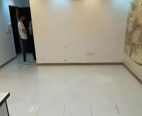 apartment-50-meteri-apartment-rent-sharack-maryam-andisheh