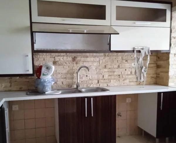 apartment-meter-rent-sadaf-andisheh