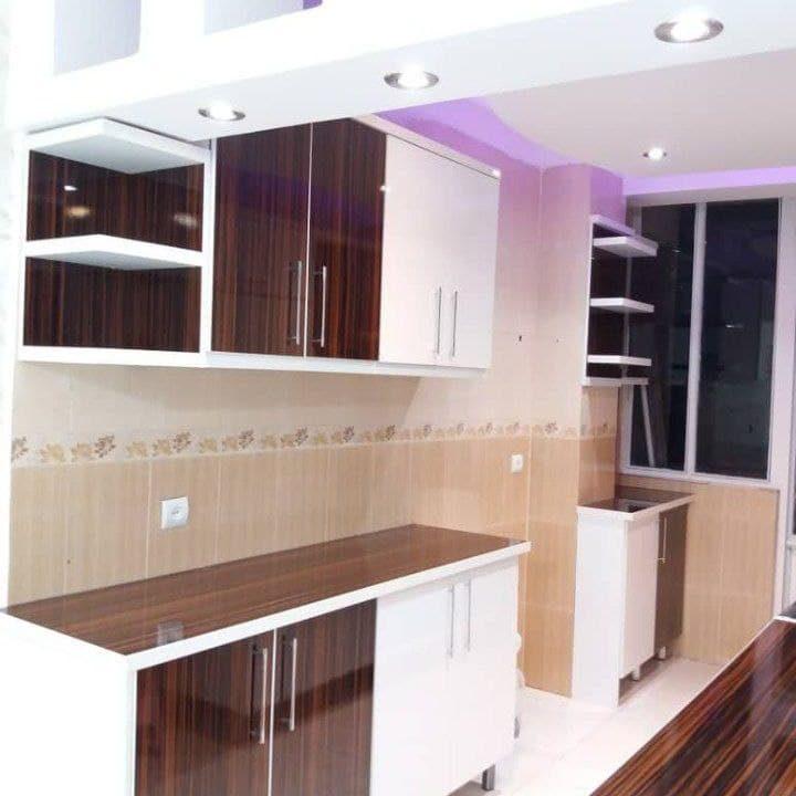 ashpazkhane-58-meter-rent-andisheh-aparteman