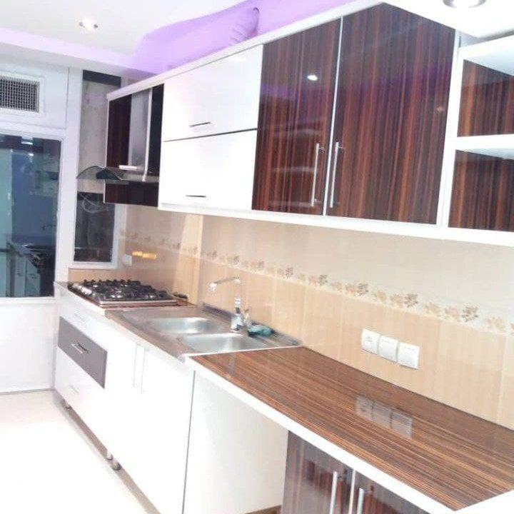 ashpazkhane-58-meter-rental-andisheh-aparteman