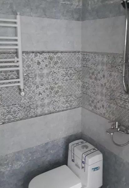 kharid-aparteman-40-metri-andisheh-faz1