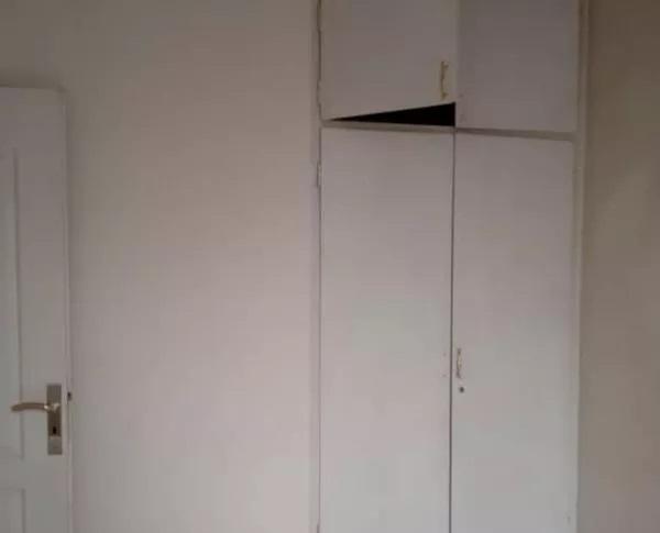 komode-apartment-120-meter-rent-sadaf-andisheh