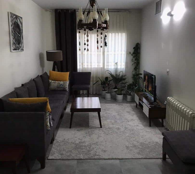 76-meter-apartment-buy-in-zaytoun-andisheh