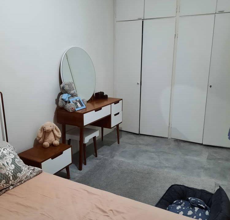 76-meter-apartment-sale-in-zayton-andisheh