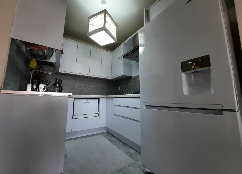 76-meter-apartment-sale-in-zaytoun-andisheh
