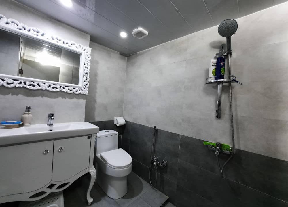 apartment-76-meter-sale-zaytoun-phase-4-andisheh