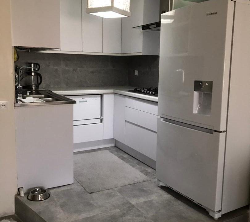 apartment-76-meteri-sale-zaytoun-andisheh